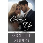 Owning Up - eBook