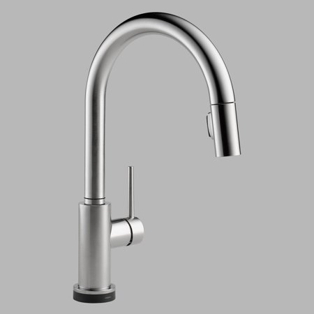 newform by touch y faucet sensor kitchen con