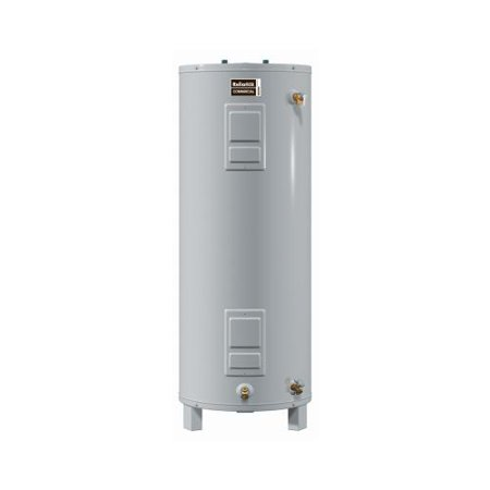 Reliance Water Heater 3-82-2KDT-200 Electric Dairy Barn ...