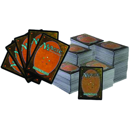 50 Magic the Gathering Cards!! Rares/Uncommons Only!!! No commons!!! MTG Magic Cards (Planeswalker, Dragon,