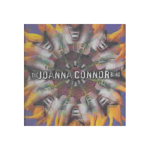 Personnel: Joanna Connor (vocals, acoustic & slide guitars); Mike Wheeler (vocals, guitar); Anthony Palmer (guitar); Bryant T (vocals, drums, percussion); Ted Reynolds (harmonica); Roosvelt Purifoy (Hammond B-3 organ); Stan Mixon (bass); Andrea Variames (background vocals).<BR>Recorded at Rax Trax, Chicago, Illinois between December 2001 and January 2002.