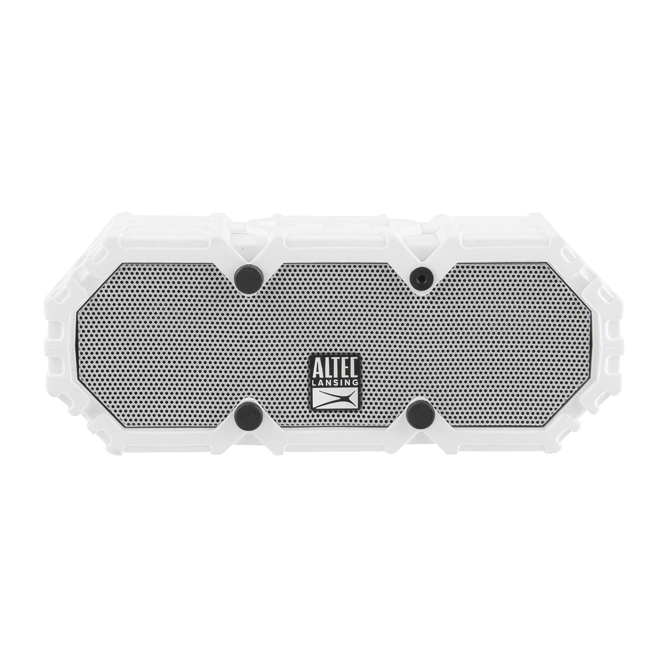 Altec Lansing IMW478s Mini LifeJacket 3 Bluetooth Speaker by Altec Lansing