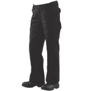 24-7 PANTS; LADIES TACTICAL 65/35 P/C R/S