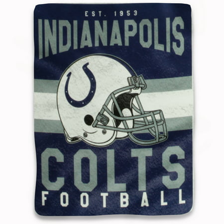 NFL Indianapolis Colts