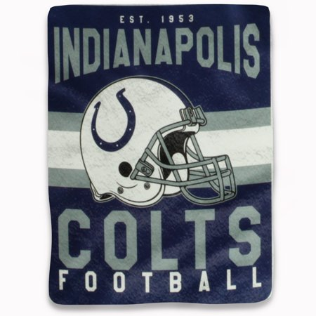 Indianapolis Colts Throw (NFL Indianapolis Colts