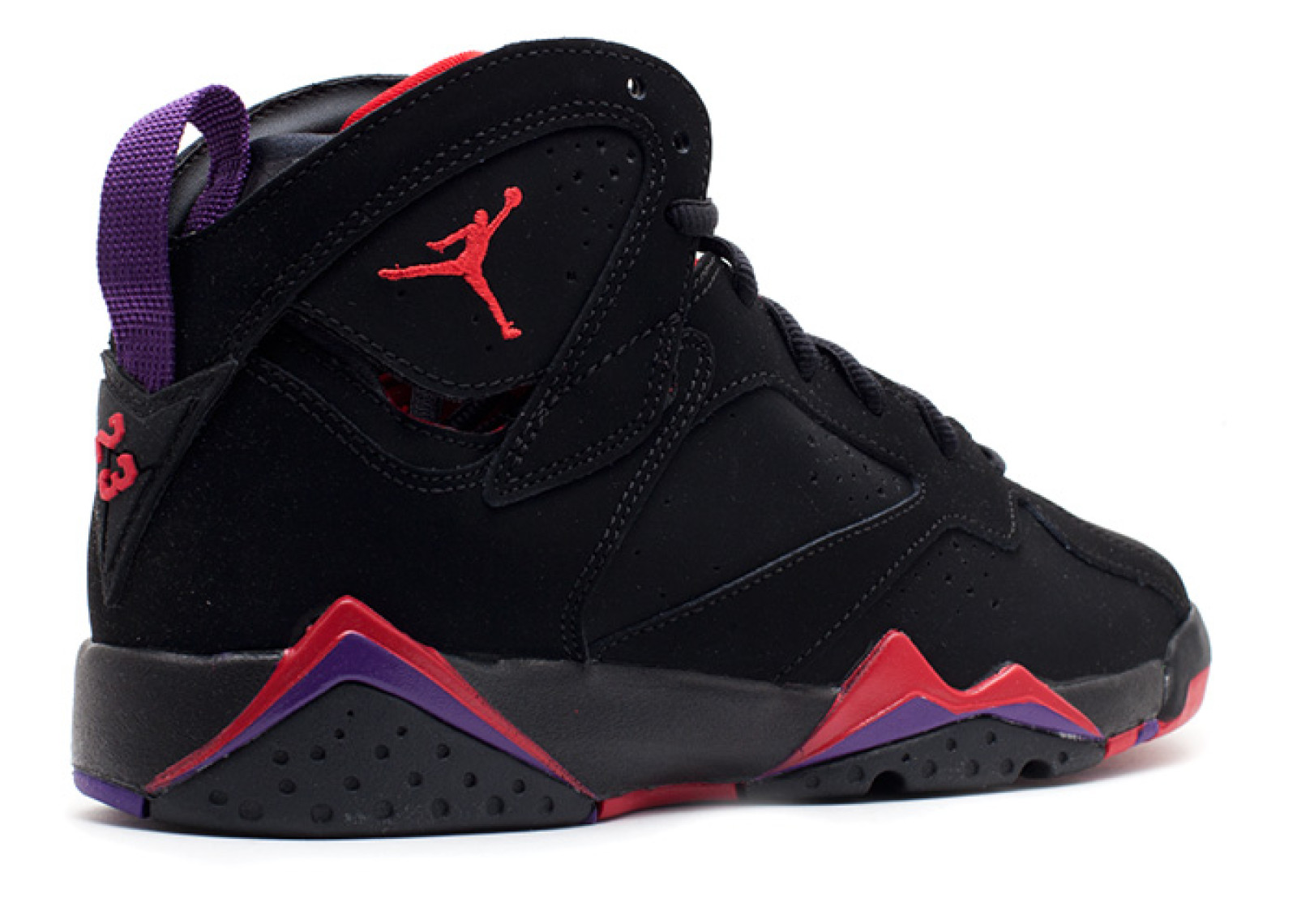... cheapest air jordan 7 retro gs raptor 304774 018 walmart 1cfe3 b29e3 35323b2a6