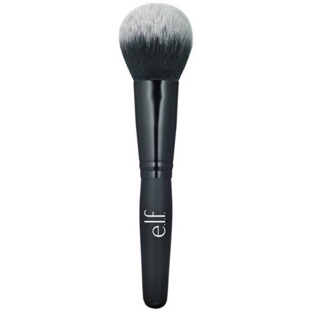 e.l.f. Flawless Face Powder Makeup Brush