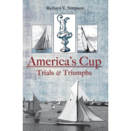 America's Cup (Americas Cup)