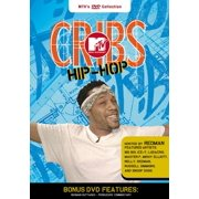 MTV Cribs: Hip-Hop (DVD) by PARAMOUNT HOME VIDEO