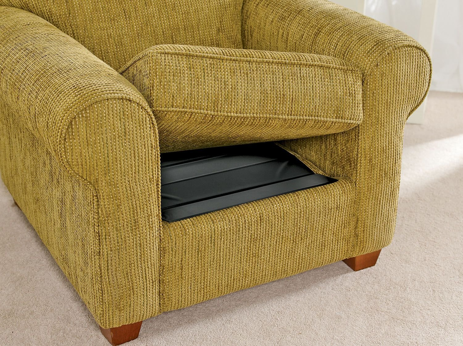 Sagging Sofa Cushion Support | Seat Saver