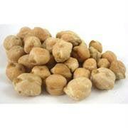 Bulk Peas And Beans Organic 100% Organic Beans Garbanzo C...