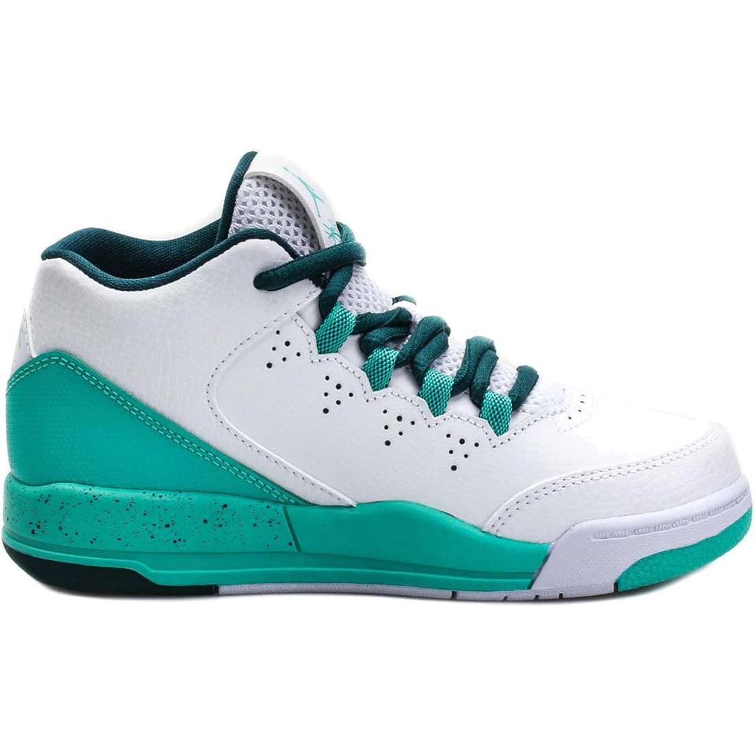 Jordan Big Kid Boys Flight Origin 2 BG Sneakers 705160