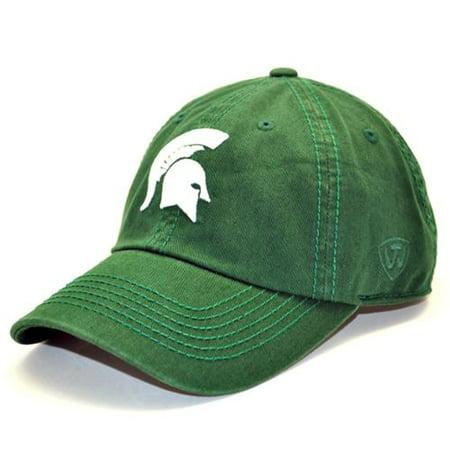 Top of the World LLC NCAA Crew Adjustable Hat