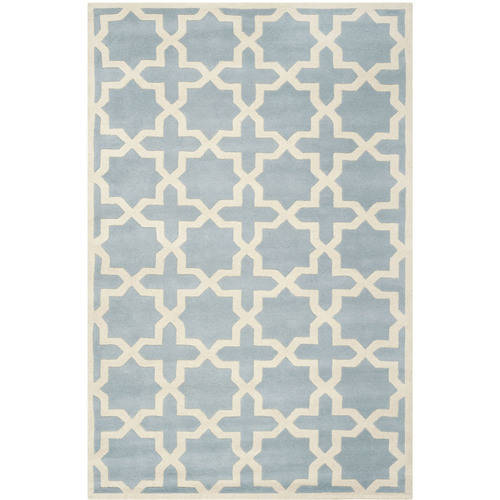 Safavieh Chatham Giovanni Geometric Area Rug or Runner