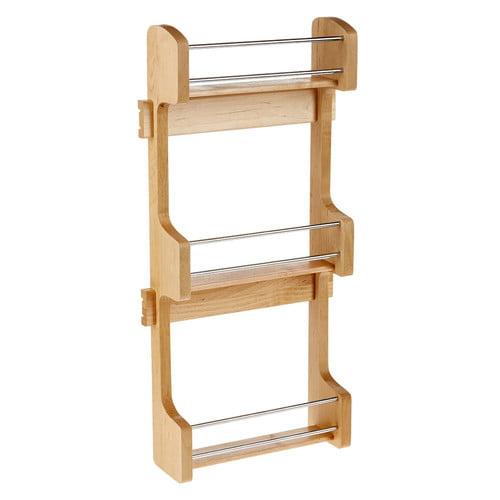 Rev-A-Shelf Spice Rack by Rev-A-Shelf