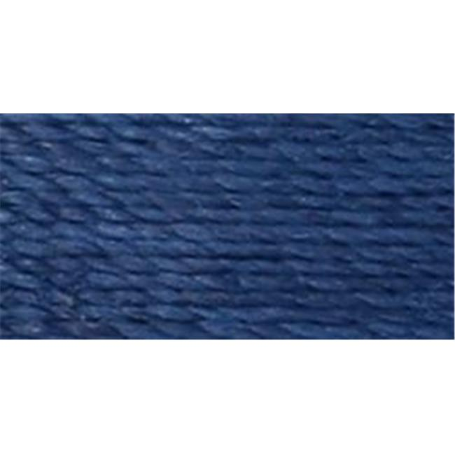 Coats - Thread & Zippers 26177 Dual Duty XP General Purpose Thread 250 Yards-Blue Chip