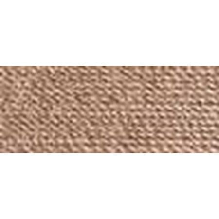 Dmc Cebelia Crochet Thread Size No 30 Yarn Walmartcom