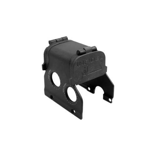 GG&G EOTech 516 & 517 Hood and Lens Cover Infidel by