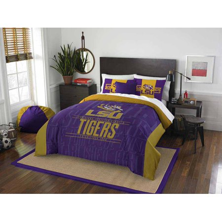 - NCAA LSU Tigers