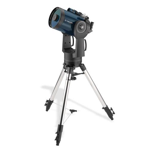 Meade LX90GPS 8'' Telescope with GPS