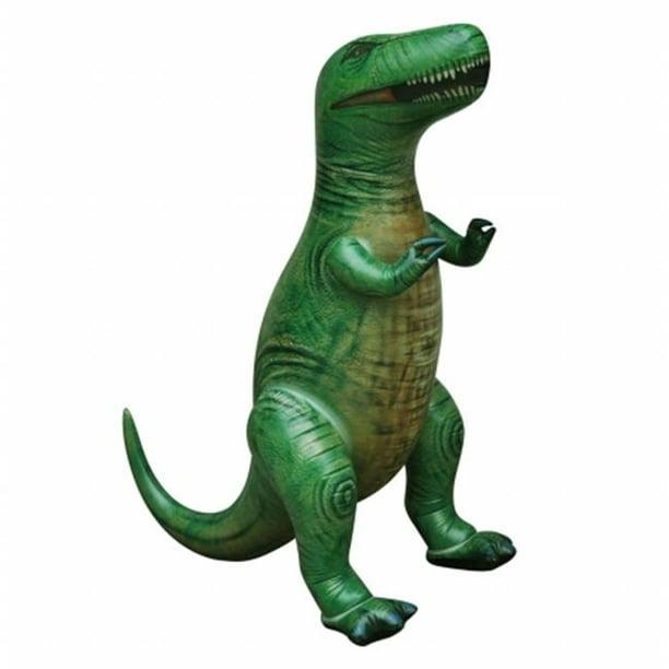 New Animal Tyrannosaurus Rex Carnivorous Dinosaur Toys Decoration Figures Toy