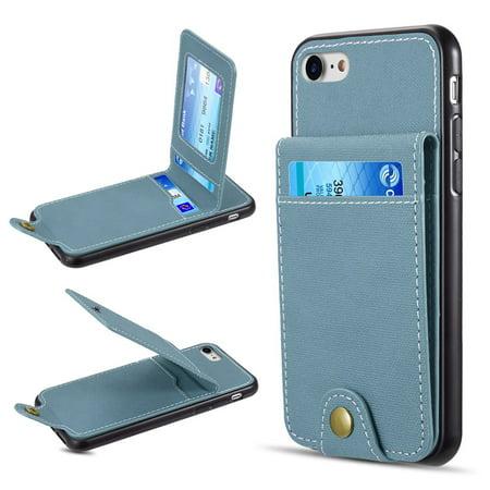 denim iphone 8 case