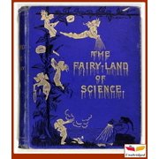 The Fairyland of Science - eBook