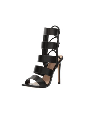 2ed3b079f74a Product Image Aldo Womens Hawaii Open Toe Formal Strappy Sandals