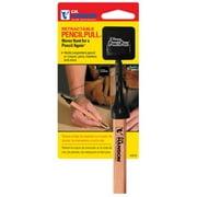 Retractable Pencil Pull, Hanson, 10570