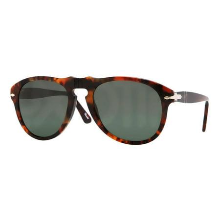 PERSOL Sunglasses PO 0649 108/58 Cafe 54MM