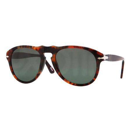PERSOL Sunglasses PO 0649 108/58 Cafe 54MM ()