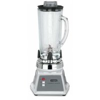 WARING COMMERCIAL 7011HG Food Blender,40 Oz,Extra Heavy Duty