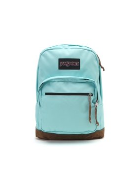 Product Image Right Pack Aqua Dash TYP7-9ZG. JanSport 855a8105f0354
