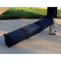 King Canopy 80 inch Canopy Roller Storage Bag