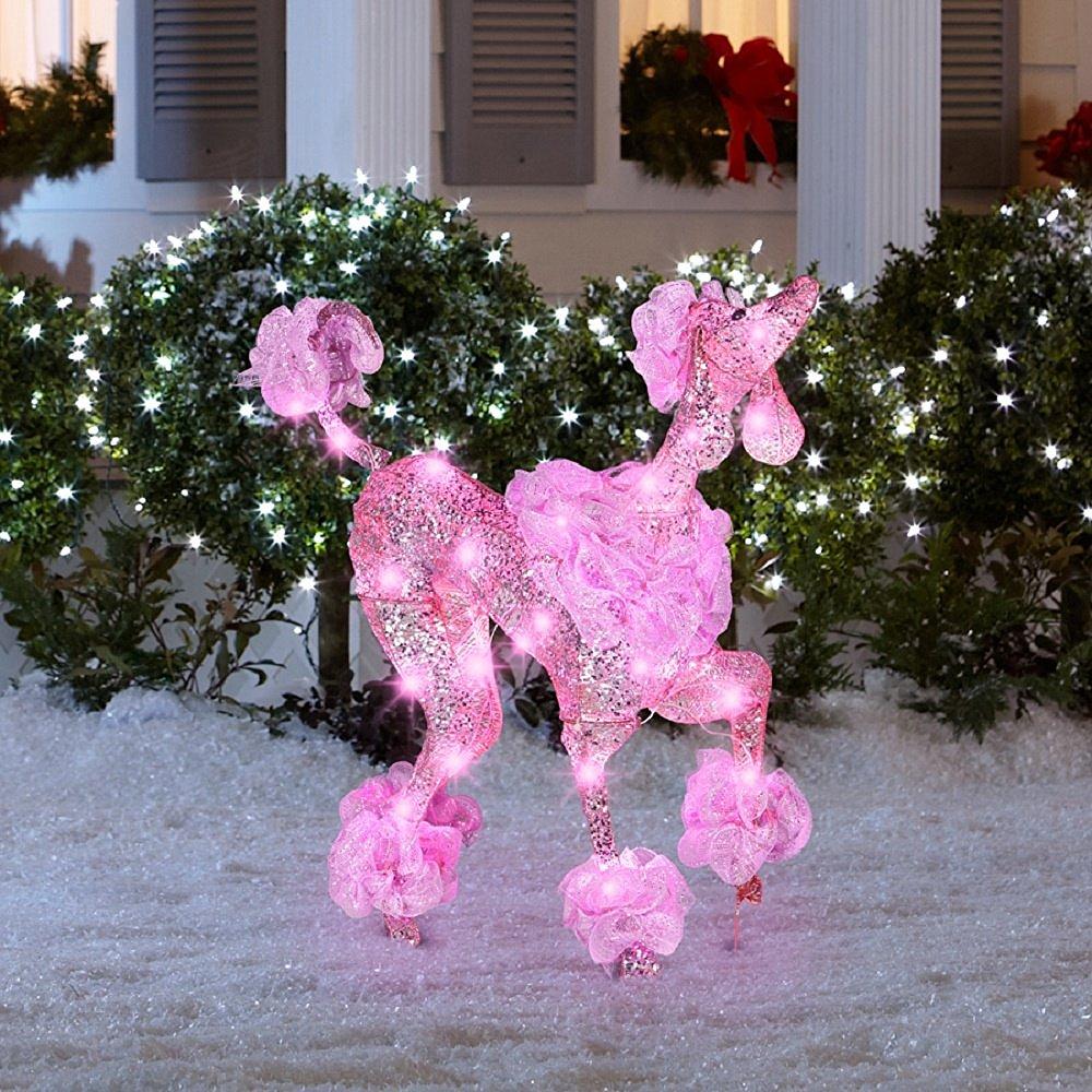 Clearance Christmas Lights Led