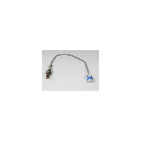AC Delco 213-4229 Oxygen Sensor