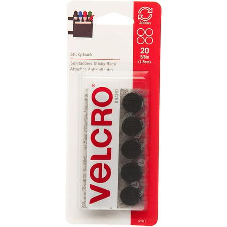 Velcro Cross - VELCRO Brand 5/8
