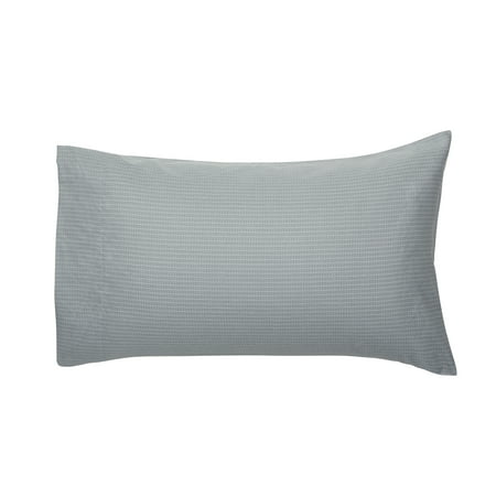 Mainstays 200 Thread Count, 2 Standard/Queen Pillowcases