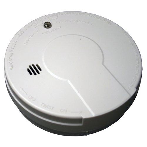Kidde Fyrewatch 0913 Smoke Alarm