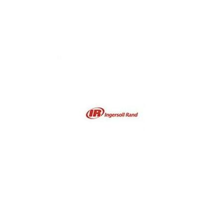 Tool Retractor, Ingersoll-Rand, BMDS-8
