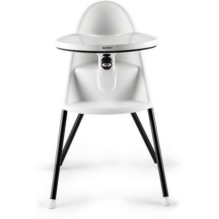 Heirloom High Chair - BabyBjorn High Chair