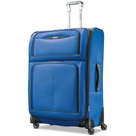 American Tourister Meridian NXT 29
