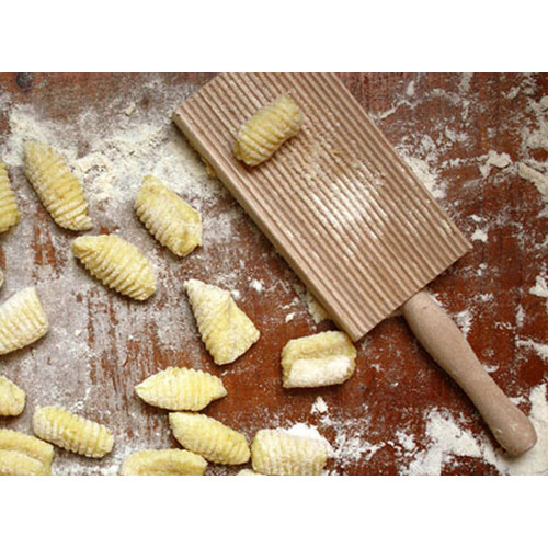 Cuisinox Gnocchi and Cavatelli Board
