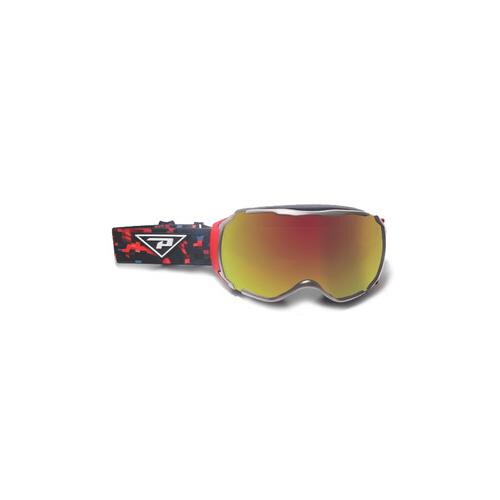 Peppers Summit Goggles by Peppers