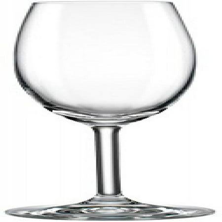 8 Lenox Crystal Glass (Lenox Tuscany Classics Party Flute Glass)
