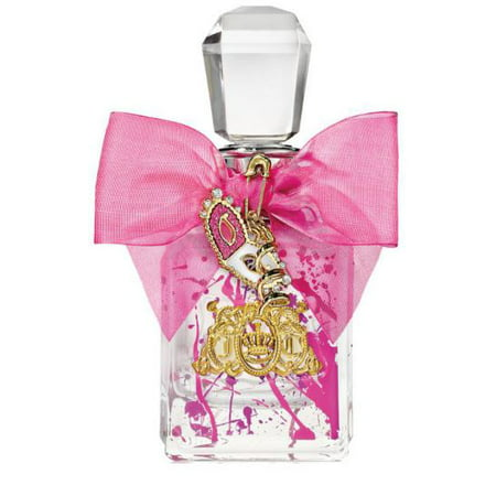 Juicy Couture Viva La Juicy Soiree Eau De Parfum for Women 3.4