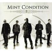 7 (CD)