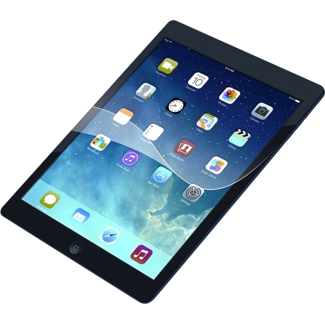 "Targus Screen Protector - For 9.7""iPad"