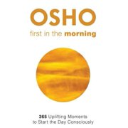 First in the Morning - eBook