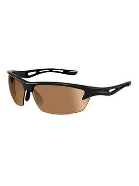 9cfe008a7a47 Product Image Bolle Bolt 11520FOH Shiny Black Black Modulator V3 Golf oleo  AF